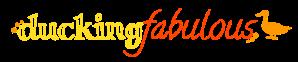 logo-for-header-500